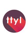 TTYL Print