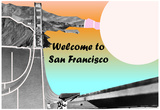 Welcome to SF 2 Photo