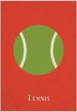 Tennis Billeder