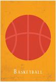 Baloncesto Pósters