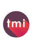 TMI Posters