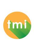 TMI Photo