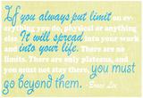 Quote 2 Print