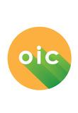 OIC Photo