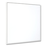 SwitchArt® White Frame Prints