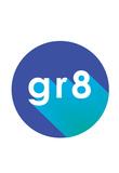 GR8 Print