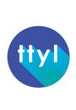 TTYL Photo
