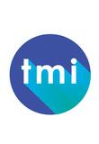 TMI Prints