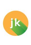 JK Prints