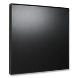 SwitchArt® Black Frame Poster