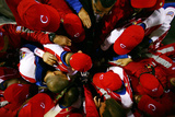 World Baseball Classic- San Diego Day 4 Photographic Print by Donald Miralle