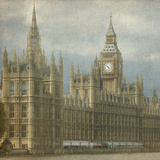 Big Ben Photographic Print by JT images