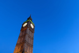 Big Ben Photographic Print by Daniel Sambraus
