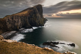 Neist Point Photographic Print by Image by Peter Ribbeck