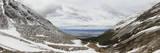 Ushuaia Glacier. Argentina Photographic Print by Sean Randall