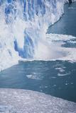Argentina. Parque Nacional Los Glaciares. Moreno G Photographic Print by Lucidio Studio, Inc.