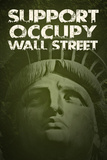 Support Occupy Wall Street Prints