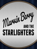 Marvin Berry and the Starlighters Plakat