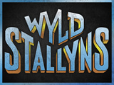 Wyld Stallyns Photo