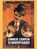 The Adventurer Movie Charlie Chaplin Prints
