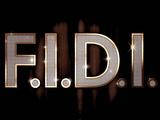 F.I.D.I. F*ck It Do It Bling Posters