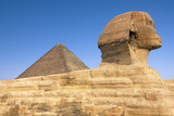 Vestiges of Egyptian Civilization Photographic Print by Visions Of Our Land