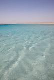 Egypt, Red Sea, Marsa Alam, Sharm El Luli Photographic Print by Vincenzo Lombardo