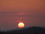 Sunset Photographic Print by  kaochan_madeleine