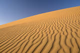 Erg Chigaga, Sahara Desert, Morocco, Africa Photographic Print by Ben Pipe Photography