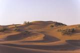 Sahara Desert Photographic Print by George Pachantouris