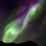 Dyrholaey (Iceland) Photographic Print by Martin Zalba