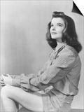 Katharine Hepburn Prints