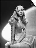 Veronica Lake, This Gun for Hire, 1942 Posters