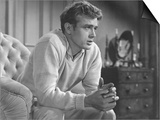 James Dean, East of Eden, 1955 Prints
