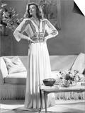 Katharine Hepburn, The Philadelphia Story, 1940 Prints