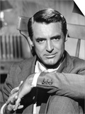 Cary Grant, 1956 Prints