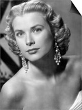 Grace Kelly Prints