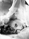 Lucille Ball, 1940 Prints