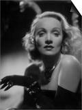 Marlene Dietrich, 1934 Prints