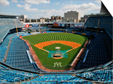 New York Yankees Stadium, New York, NY Prints