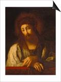 Ecce Homo, ca. 1600/24 Prints by Domenico Fetti