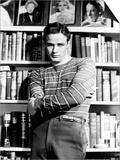 Marlon Brando Prints