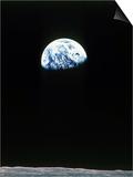 Apollo 11 Posters