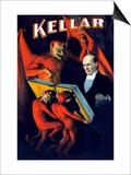 Kellar Art