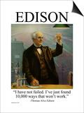 Edison Arte