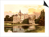 Adare Manor Prints
