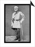 Robert E. Lee Posters