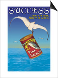 Success Art