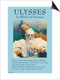 Ulysses Prints