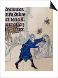 Book Of Hours Prints